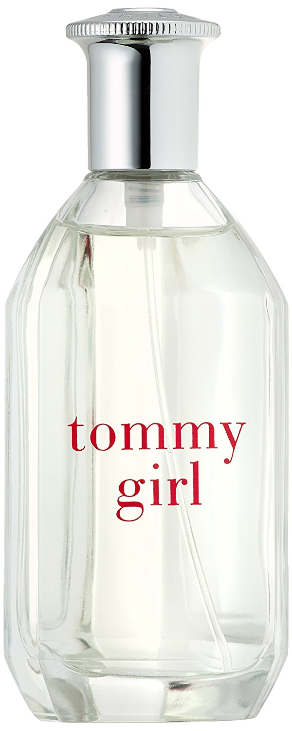 descuento 69% Perfume TOMMY GIRL 100ml